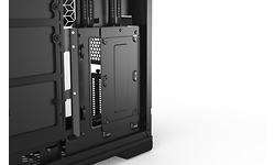 MetallicGear Neo G ITX Premium Window Black