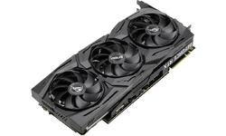 Asus RoG GeForce RTX 2080 Strix Gaming 8GB