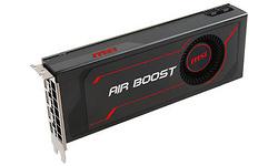 MSI Radeon RX Vega 64 Air Boost OC 8GB