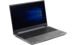 Lenovo IdeaPad 330S-15IKB (81F50108MH)