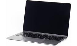 """Apple MacBook Air 2018 13.3"""" Space Grey (MRE92N/A)"""