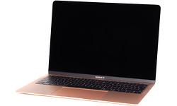 "Apple MacBook Air 2018 13.3"" Gold (MREF2N/A)"