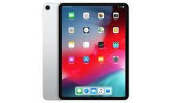 "Apple iPad Pro 2018 11"" WiFi 512GB Silver"