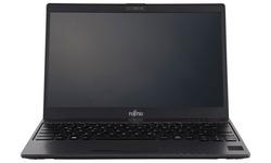 Fujitsu Lifebook U938 (VFY:U9380M350SNL)