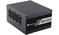 Corsair SF450 450W Black