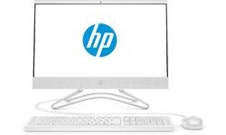 HP 22-c0162nb (4GQ12EA)