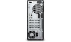 HP Envy 795-0015nb (4GU58EA)