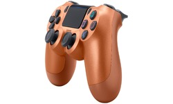 Sony DualShock 4 Controller PS4 V2 Copper