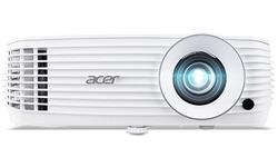 Acer H6530BD