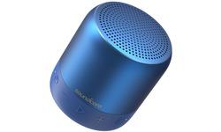 Anker SoundCore Mini 2 Blue