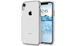 Spigen iPhone XR Liquid Crystal Clear