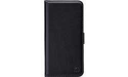 Mobilize Classic Gelly Wallet Book Case Xiaomi Mi A2 Lite Black