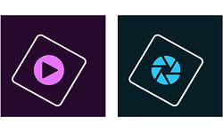 Adobe Photoshop Elements 2019 & Premiere Elements 2019 (DE)