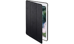 Hama Portfolio Fold for iPad 2017 / 2018 Black