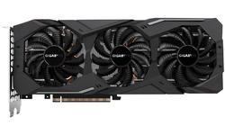 Gigabyte GeForce RTX 2080 WindForce 8GB