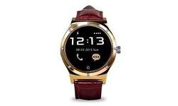 Swiss-Pro 280114 Gold
