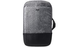 "Acer Slim 3-in-1 Backpack 14""Grey"