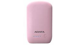 Adata P10050 Pink