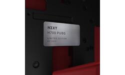 NZXT H700 PUBG