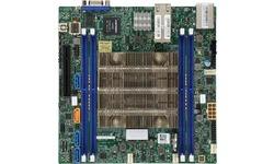 SuperMicro X11SDV-4C-TLN2F-O