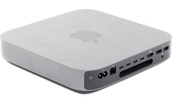 Apple Mac Mini 2018 (MRTR2N/A)