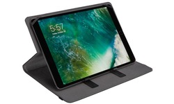 "Case Logic Surefit Folio Tablet Case 10"" Black"