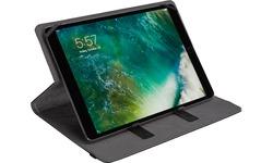 "Case Logic Surefit Folio Tablet Case 10"" Grey"