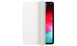 "Apple Smart Folio iPad Pro 11"" 2018 White"