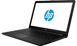 HP 15-BS160ND