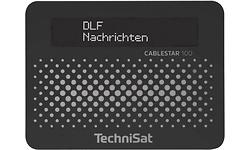 TechniSat Cablestar 100 Black