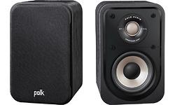 Polk Audio Signature S10E Black