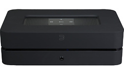 Bluesound Powernode 2i Black