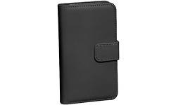 Pedea Book Classic for HTC U11 Life Black