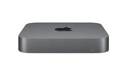 Apple Mac Mini (MRTT2N/A)