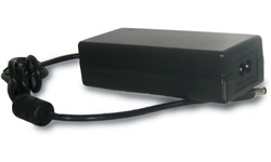 Marmitek BoomBoom 460 Bluetooth Silver