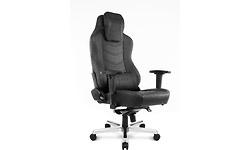 AKRacing Office Series Onyx Gaming Chair Black