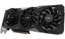 Gigabyte GeForce RTX 2070 Gaming 8GB