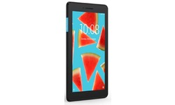 "Lenovo Tab E7 8GB 7"" Black"