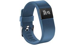 Acme ACT03B Activity Tracker Blue