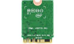 Rivet Networks Killer Wireless-AC 1550