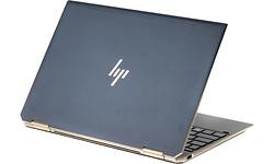 HP Spectre x360 13-ap0400nd