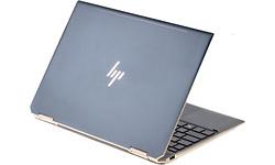 HP Spectre x360 13-ap0100nd (4XG10EA)