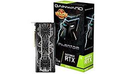Gainward GeForce RTX 2070 Phantom GLH 8GB