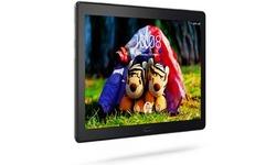 Lenovo Tab P10 64GB Black