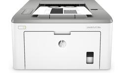 HP LaserJet Pro M118dw