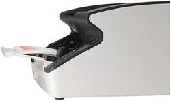 Canon ImageFormula DR-G2090