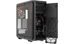 Be quiet! Dark Base Pro 900 Window Silver