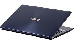 Asus Zenbook 14 RX433FA-A5145T