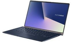 Asus Zenbook 14 RX433FA-A5146T