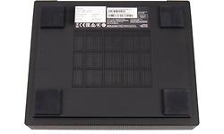Razer Sila Gaming-Grade WiFi Router